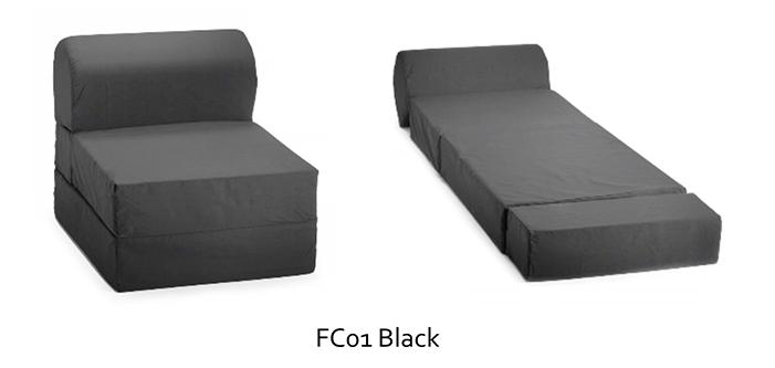 FC01 ...
