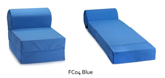 FC01 · FC02 · FC03 · FC04 ...