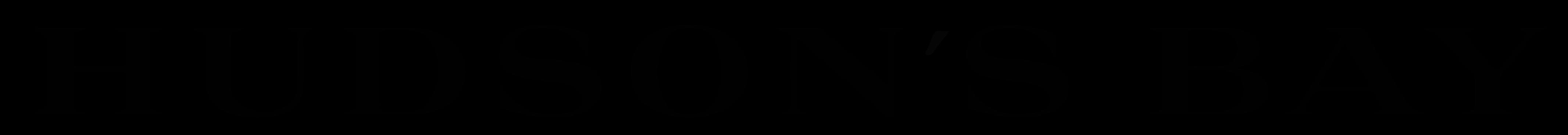 Hudsons_Bay_logo